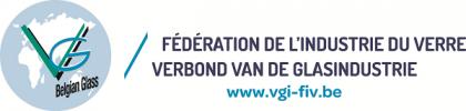 VGI - VERBOND VAN DE GLASINDUSTRIE