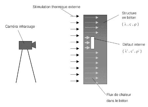 ecobuild-brussels-moment-r-defbetir-2.jpg