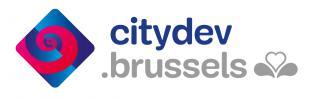 CITYDEV.BRUSSELS