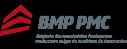BMP - Belgische Bouwmaterialen Producenten