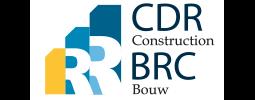 CDR - Centre de Référence professionelle bruxellois pour le secteur de la construction