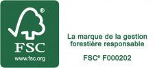 FSC BELGIQUE
