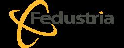 FEDUSTRIA - Belgische Federatie van de Textiel-, Hout- en meubelindustrie