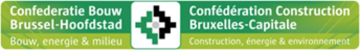 CCB-C - Confédération Construction Bruxelles-Capitale