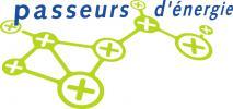 PASSEURS D'ENERGIE ASBL