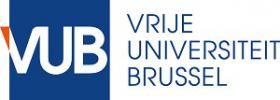 VUB - Vrije Universiteit Brussel - Technology Transfer Interface Brussels