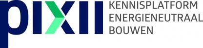PIXII - Kennisplatform Energieneutraal Bouwen