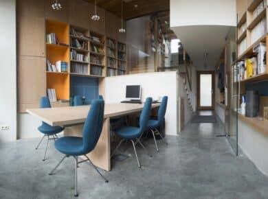 &sens Architectes Photo©jlwertz.be
