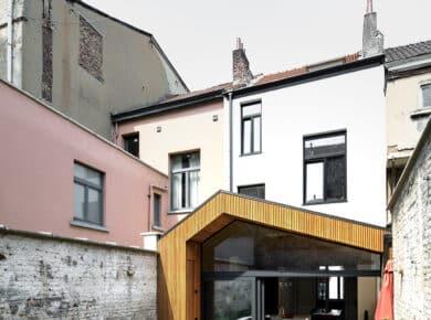 ©UP ! Architects