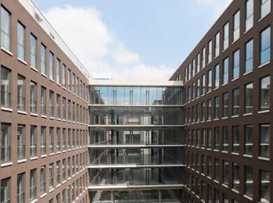 VK Architects & Engineers - Forum