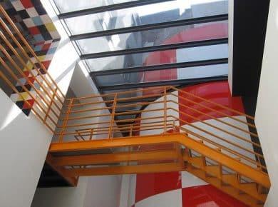 ©Atelier 57-Architectes Associés