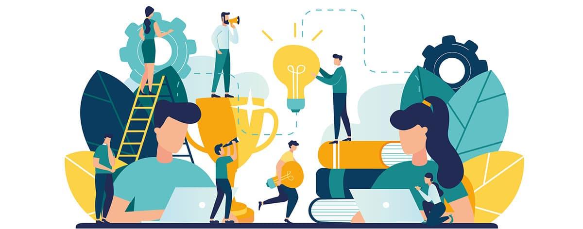 avantages-membres-innovation-ecobuild-brussels