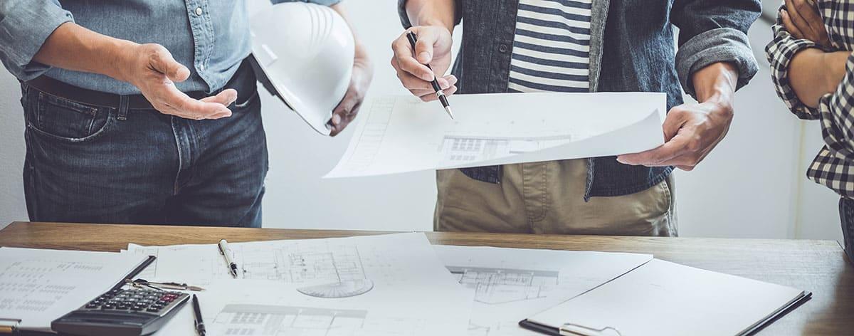 avantages-membres-opportunites-d-affaires-ecobuild-brussels