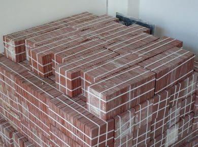 RotorDC - Projet Go reuse : service de dépôt-vente - Photo©RotorDC