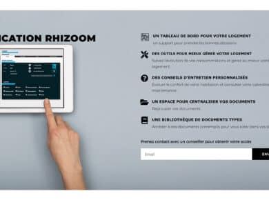 Atelier Moneo - Rhizoom