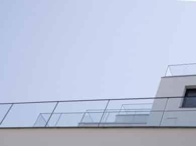 BXLMRS - LVL - Railings ©StéphanieRoland