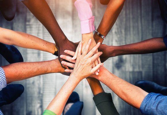 nos-membres-devenir-membre-ecobuild-brussels
